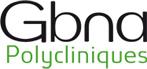 Logo Gbna
