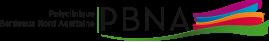 polyclinique-bordeaux-nord-aquitaine